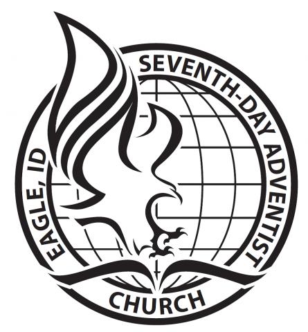 Ministries : Eagle SDA Church Eagle ID